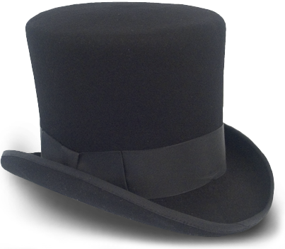 Tophat headless